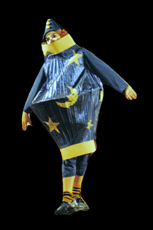 Kostüme